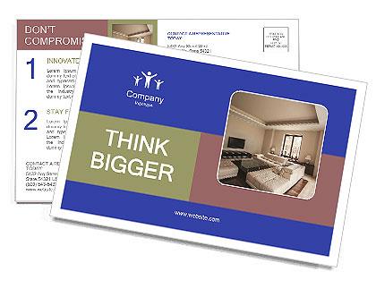 0000086163 Postcard Template