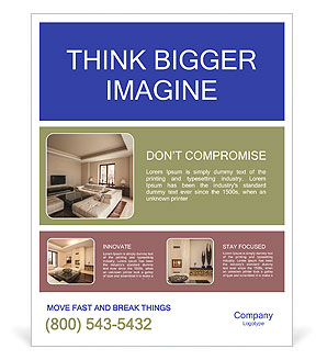 0000086163 Poster Template
