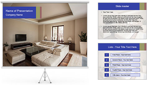 0000086163 PowerPoint Template