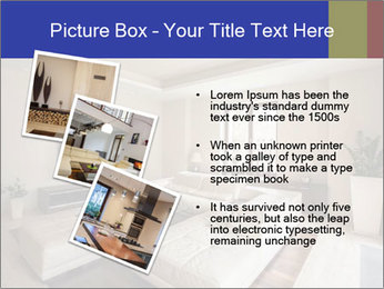 0000086163 PowerPoint Templates - Slide 17