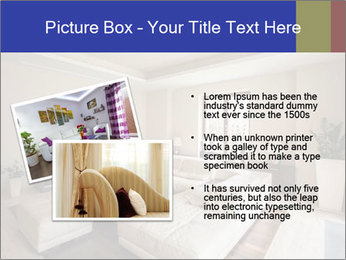 0000086163 PowerPoint Templates - Slide 20