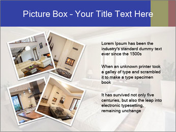 0000086163 PowerPoint Templates - Slide 23