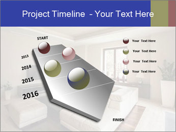 0000086163 PowerPoint Templates - Slide 26