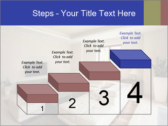 0000086163 PowerPoint Templates - Slide 64