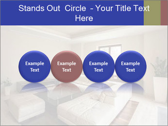 0000086163 PowerPoint Templates - Slide 76