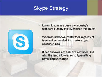 0000086163 PowerPoint Templates - Slide 8