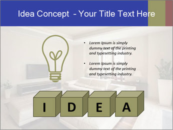0000086163 PowerPoint Templates - Slide 80