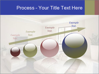 0000086163 PowerPoint Templates - Slide 87