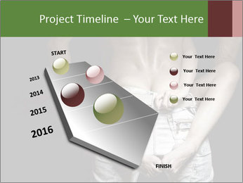 0000086164 PowerPoint Templates - Slide 26