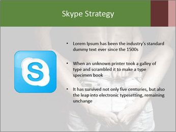 0000086164 PowerPoint Templates - Slide 8