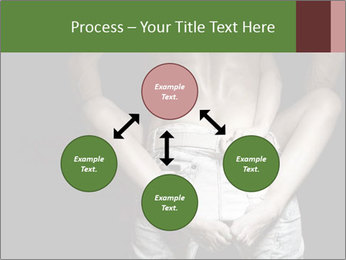 0000086164 PowerPoint Templates - Slide 91