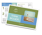 0000086165 Postcard Template