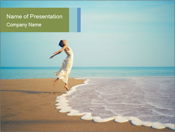 0000086165 PowerPoint Template - Slide 1