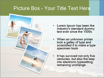 0000086165 PowerPoint Template - Slide 17