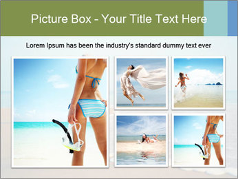 0000086165 PowerPoint Template - Slide 19
