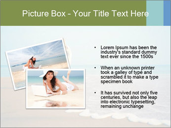 0000086165 PowerPoint Template - Slide 20