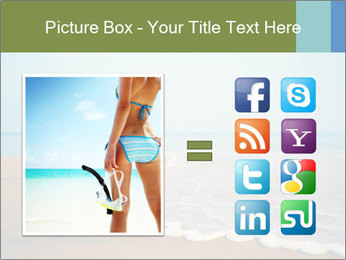 0000086165 PowerPoint Template - Slide 21