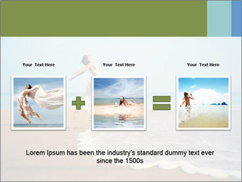 0000086165 PowerPoint Template - Slide 22