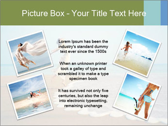0000086165 PowerPoint Template - Slide 24