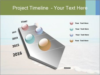 0000086165 PowerPoint Template - Slide 26