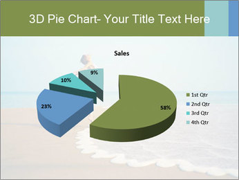 0000086165 PowerPoint Template - Slide 35