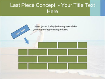 0000086165 PowerPoint Template - Slide 46