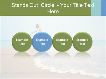 0000086165 PowerPoint Template - Slide 76