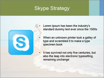 0000086165 PowerPoint Template - Slide 8