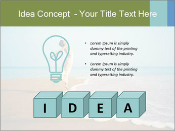 0000086165 PowerPoint Template - Slide 80