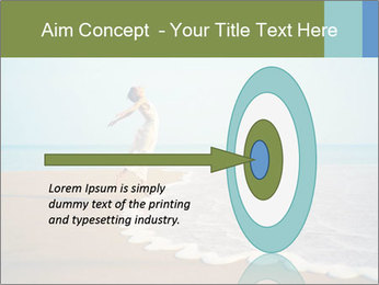 0000086165 PowerPoint Template - Slide 83