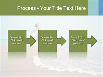 0000086165 PowerPoint Template - Slide 88