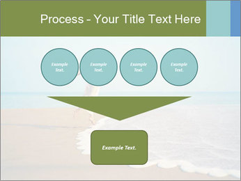 0000086165 PowerPoint Template - Slide 93