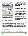 0000086165 Word Template - Page 4