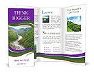 0000086166 Brochure Templates
