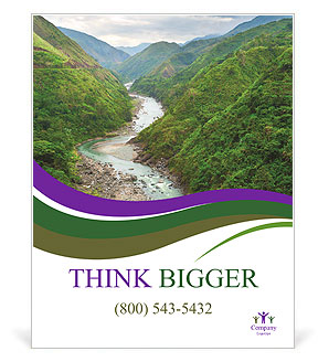 0000086166 Poster Template