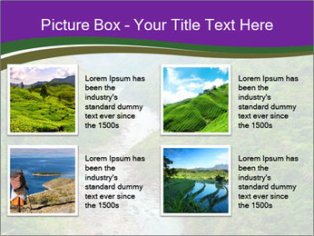 0000086166 PowerPoint Template - Slide 14