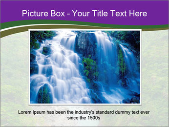 0000086166 PowerPoint Template - Slide 16