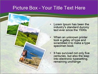 0000086166 PowerPoint Template - Slide 17