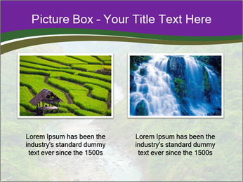 0000086166 PowerPoint Template - Slide 18
