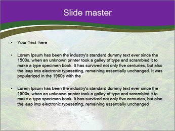 0000086166 PowerPoint Template - Slide 2