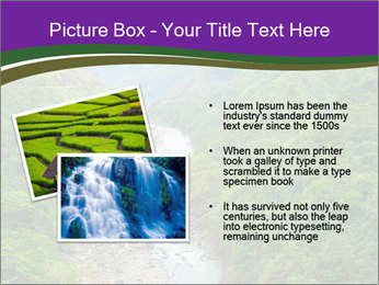 0000086166 PowerPoint Template - Slide 20