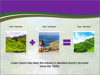 0000086166 PowerPoint Template - Slide 22