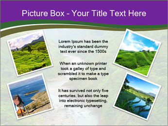 0000086166 PowerPoint Template - Slide 24
