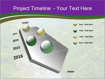 0000086166 PowerPoint Template - Slide 26