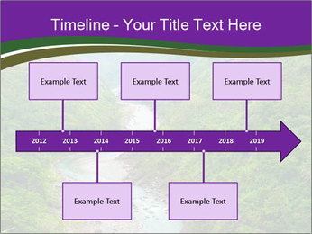 0000086166 PowerPoint Template - Slide 28