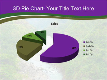 0000086166 PowerPoint Template - Slide 35