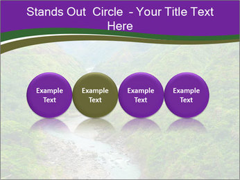 0000086166 PowerPoint Template - Slide 76