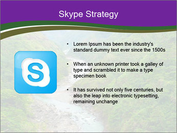 0000086166 PowerPoint Template - Slide 8