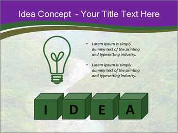 0000086166 PowerPoint Template - Slide 80