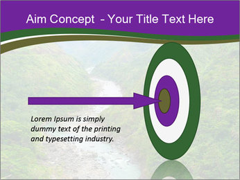 0000086166 PowerPoint Template - Slide 83